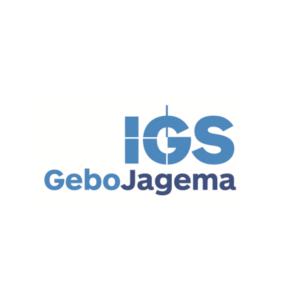 IGS GeboJagema