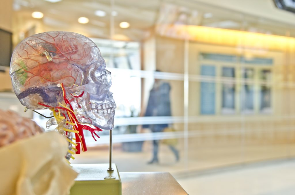 Ontwikkelingen en trends Neuromarketing