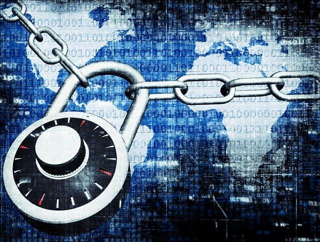 De veiligheid van blockchain