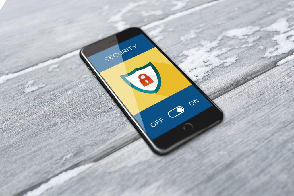 De nieuwe privacywetgeving 2018