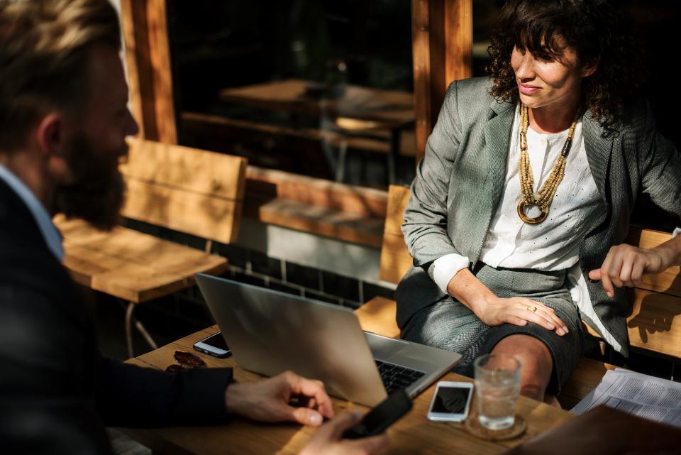 Het belang van Employer Branding