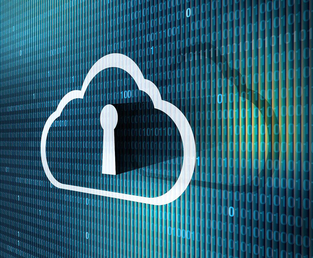Be safe! Gebruik een SSL certificaat (HTTPS)