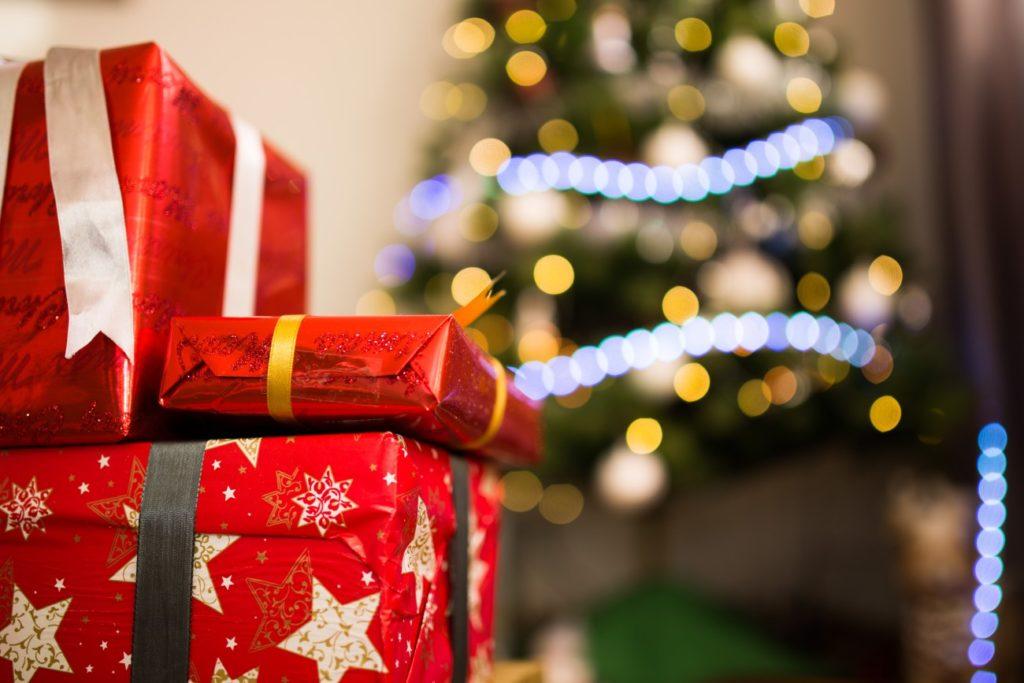 Facebook: dé manier om je verkopen te boosten tijdens de feestdagen!