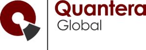 Quantera Global