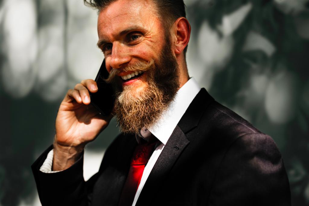 Call Tracking: de nieuwe vorm van telemarketing