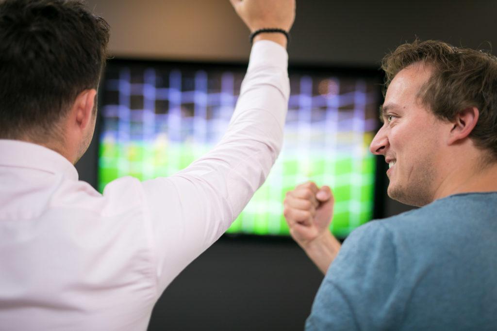 De voordelen van videomarketing