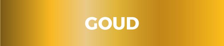 kleuren-goud