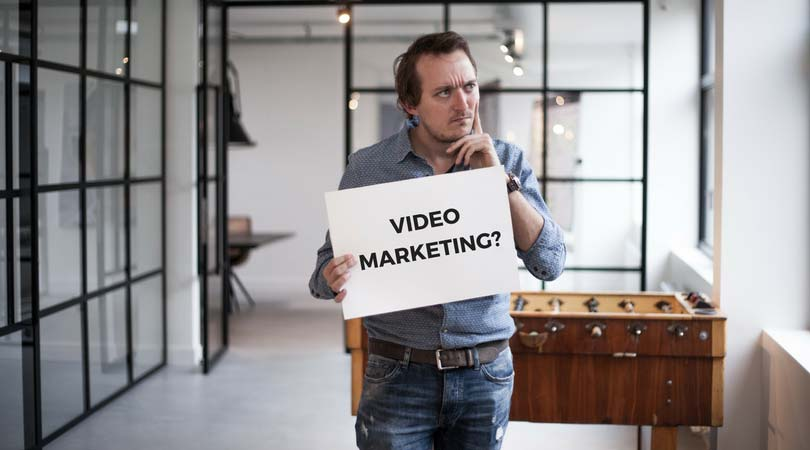 Alles wat je moet weten over online video marketing!