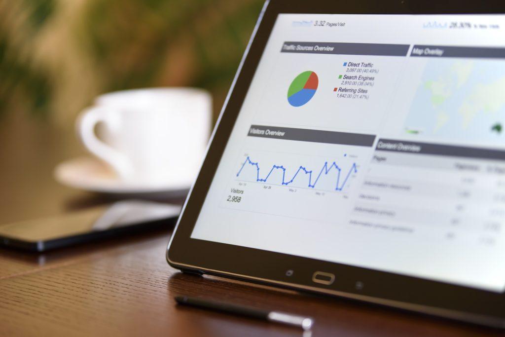 AdWords Express, snel maar minder effectief