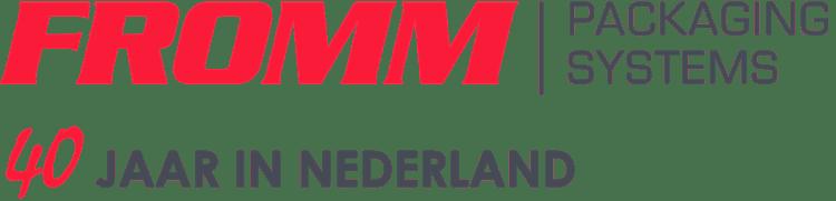 FROMM Nederland