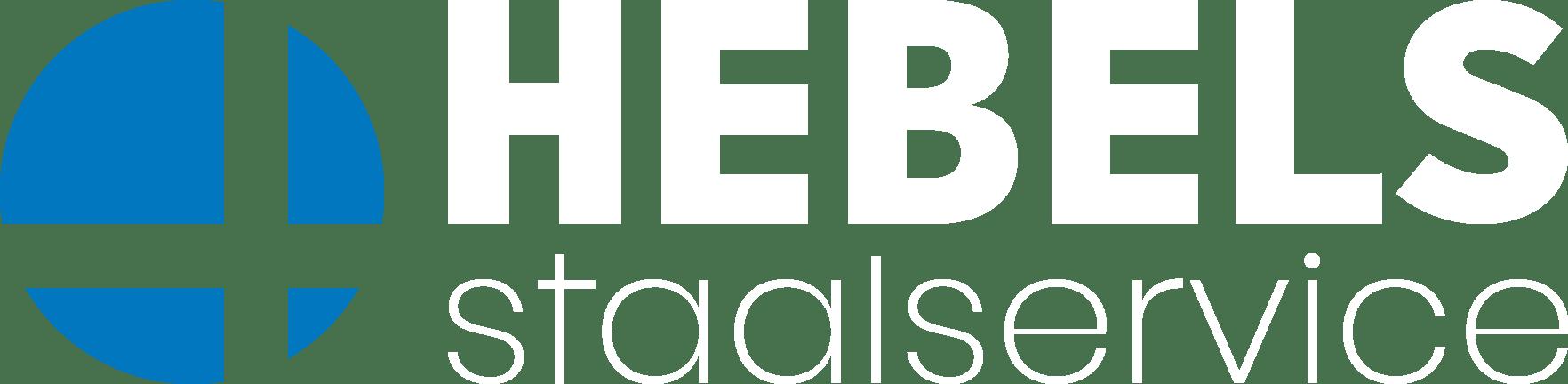 Hebels Staalservice