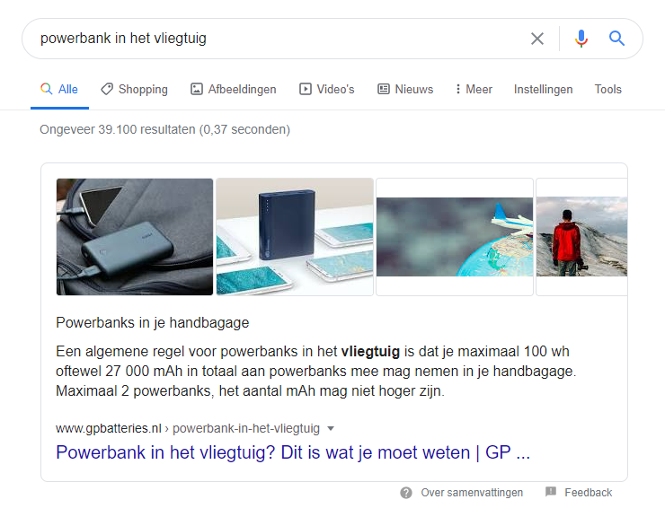 voice-search-featured-snippet