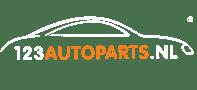 123 Autoparts.nl