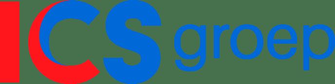 ICS Groep